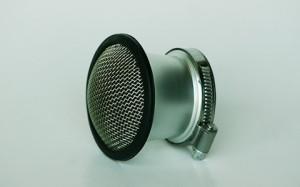 earfannel-2
